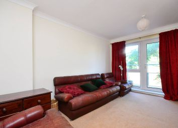 Thumbnail 2 bed property to rent in Brushwood Close, Poplar