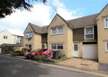 Thumbnail 3 bed terraced house to rent in Carpenters Lane, Cirencester