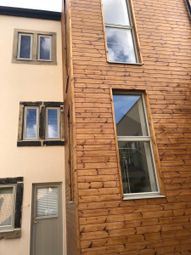 Thumbnail 2 bed flat to rent in Cornmill View, Horsforth, Leeds