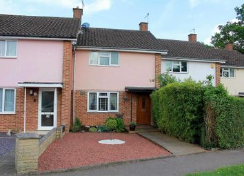 Thumbnail 2 bed detached house for sale in Cherry Orchard, Hemel Hempstead