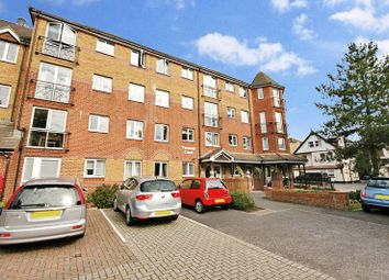 Thumbnail 2 bed property for sale in Owls Road, Bournemouth