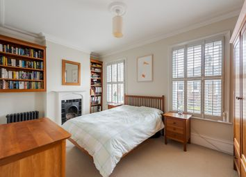 Thumbnail End terrace house for sale in Eland Road, Battersea