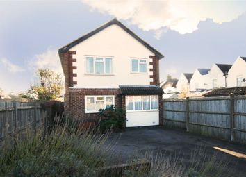 Thumbnail 3 bed property for sale in Priory Lane, West Molesey