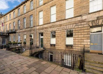4 bed flat to rent in Abercromby Place, New Town, Edinburgh EH3