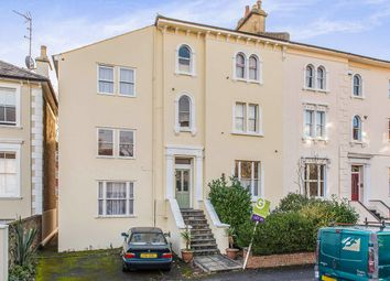 Thumbnail 1 bed flat for sale in Cadogan Road, Surbiton