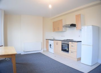 4 bed maisonette to rent in Priory Park Road, Kilburn, London NW6
