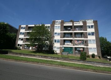 Thumbnail 2 bed flat for sale in Atherton Heights, Wembley
