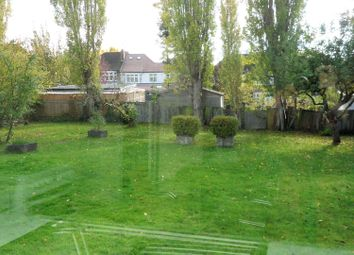 Thumbnail 4 bed semi-detached house to rent in Grenfell Gardens, Kenton