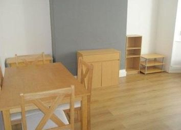 Thumbnail 2 bed flat to rent in Deanham Gardens, Newcastle Upn Tyne