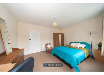 Thumbnail Room to rent in Osterley Park View Road, Hanwell