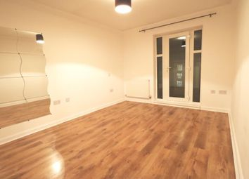 Thumbnail 2 bed flat to rent in Berengers Place, Dagenham