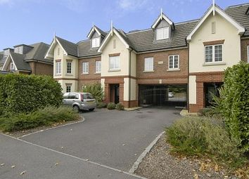 Thumbnail 2 bedroom flat to rent in Eastcote Place, North Ascot