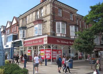 Commercial property for sale in St Anne's Road West, Lytham-St-Anne's, Lancashire FY8