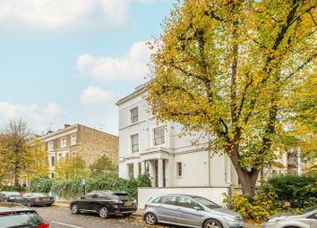 2 bed flat for sale in Westbourne Park Road, Notting Hill, London W11