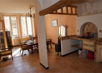 Thumbnail 2 bed apartment for sale in Provence-Alpes-Côte D'azur, Vaucluse, Apt