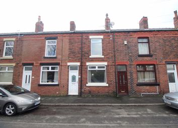 Thumbnail 3 bed terraced house to rent in Orpington Street, Pemberton, Wigan