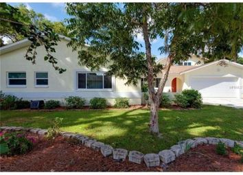 Thumbnail 6 bed property for sale in 8192 Hopewell Court, Seminole, Florida, United States Of America