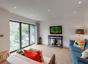 Thumbnail 2 bedroom flat for sale in Apartment 3, Abbey View, Abbey Lane, Sheffield