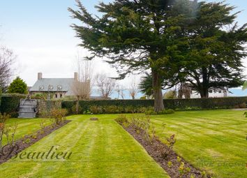 Thumbnail 4 bed country house for sale in Route Des Pierres, Digosville, Tourlaville, Cherbourg, Manche, Lower Normandy, France