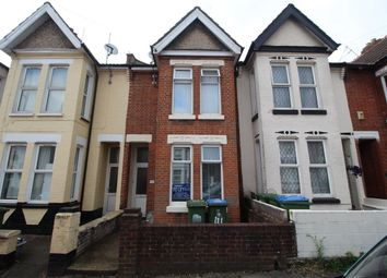 Thumbnail Room to rent in Denzil Avenue, Southampton