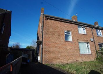 Thumbnail 4 bed semi-detached house to rent in Brangwyn Grove, Lockleaze