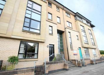 3 bed flat for sale in Naburn Gate, New Gorbals, Glasgow G5
