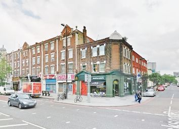 Thumbnail Studio to rent in Holloway Road, Islington