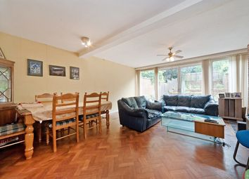 4 bed terraced house for sale in Tylney Avenue, Upper Norwood SE19