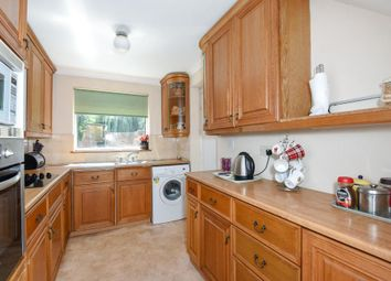 Thumbnail 3 bed link-detached house for sale in Newbury, Berkshire