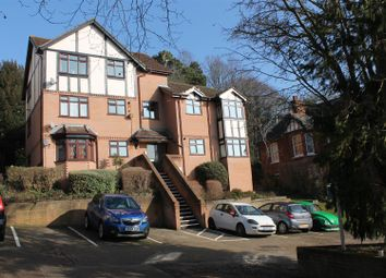 Thumbnail 1 bedroom flat for sale in Conegra Road, High Wycombe