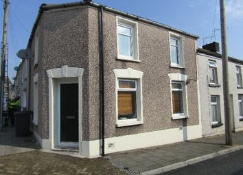 Thumbnail 2 bedroom terraced house for sale in John Street, Aberdare