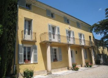 Thumbnail 5 bed property for sale in Carcès, 83570, France