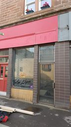 Thumbnail Retail premises to let in 19 Bridgegate, Glasgow