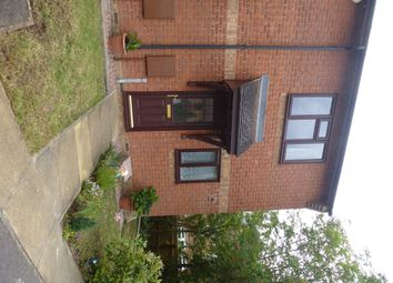 Thumbnail 2 bed end terrace house for sale in Batt Furlong, Aylesbury