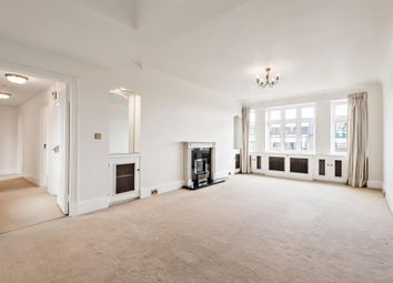 Thumbnail 4 bedroom flat to rent in Grove Hall Court, St Johns Wood NW8,