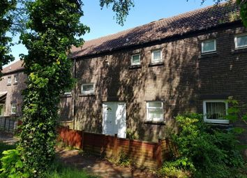Thumbnail 2 bed property to rent in Cissbury Road, Northampton