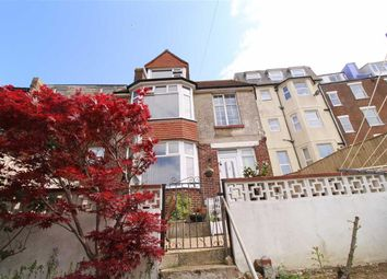 Thumbnail 5 bed detached house for sale in Nelson Road, Hastings, East Sussex