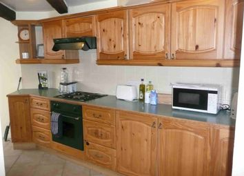 Thumbnail 3 bedroom semi-detached house to rent in Nile Road, Gillingham
