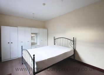 Thumbnail 5 bed terraced house to rent in Meyrick Road, Dollis Hill