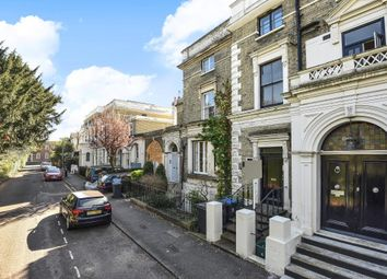 Thumbnail 1 bedroom flat for sale in South Terrace, Surbiton