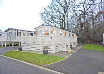 Property For Sale In Brockhills Lane New Milton Bh25 Buy