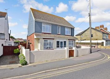 Thumbnail 4 bed detached house for sale in High Street, Dymchurch, Kent