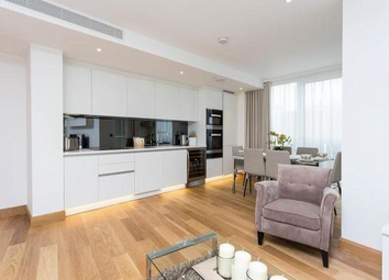 Thumbnail 3 bed flat for sale in The Courthouse, 70 Horseferry Road, Westminster, London