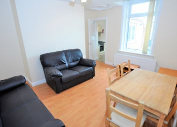 Thumbnail 5 bed maisonette to rent in Goldspink Lane, Sandyford, Newcastle Upon Tyne