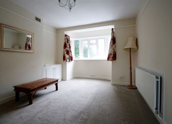 Thumbnail 2 bed flat to rent in Goldhawk Road, 24 Melville Court, Shepherd's Bush