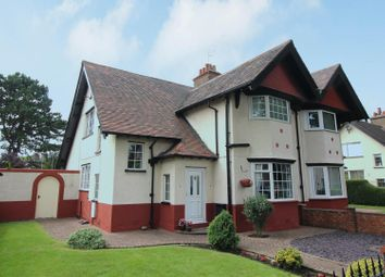 4 bed property for sale in Laburnum Avenue, Garden Village, Hull HU8