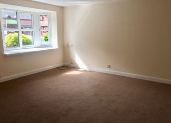 Thumbnail 2 bed flat to rent in Church View, Tarleton, Preston
