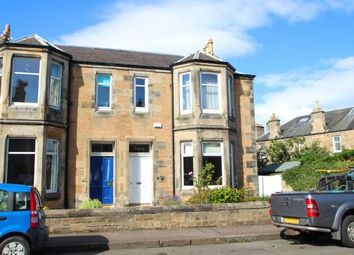 Thumbnail 4 bed semi-detached house for sale in David Street, Kirkcaldy, Fife
