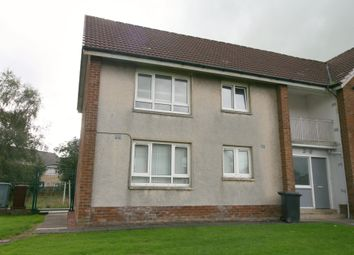 Thumbnail 1 bed flat for sale in Furnace Road, Quarter