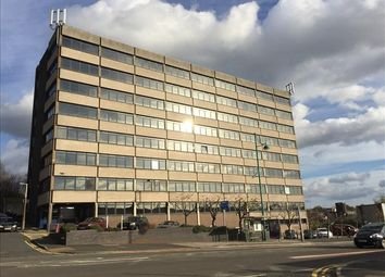 Thumbnail Office to let in Wellesley House, 30 Wellington Road North, Stockport